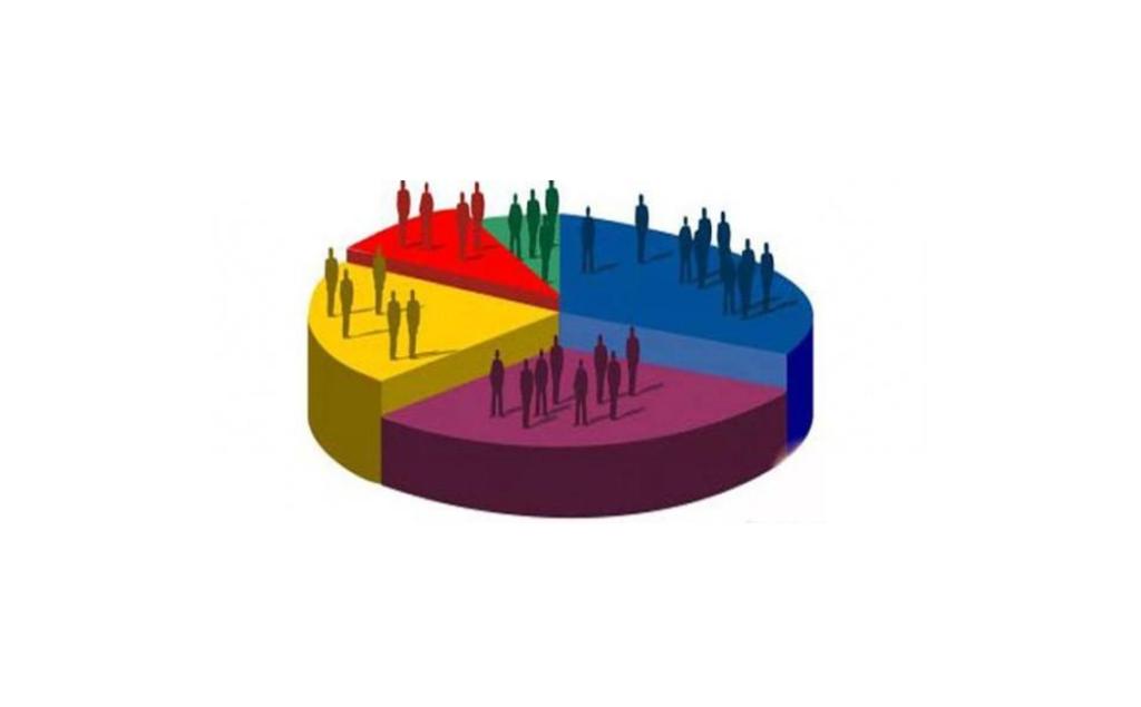 I sistemi elettorali, spiegati e discussi